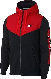 site réputé 93774 d4453 Amazon.fr : Nike - Sportswear / Homme : Vêtements