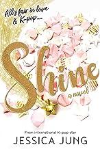 Download Book Shine PDF