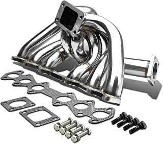 mk3 supra exhaust manifold