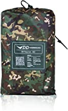 DD Tarp 4x4 - MC (14ft x14ft)