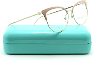 978e6436eb Tiffany   Co. TF 1132 Women Metal Eyeglasses RX - able Optical Frame