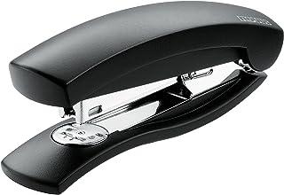Novus C2 Plastic Stapler 25 Sheet - Black