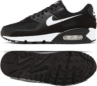 Unisex-Adult Walking Industrial Shoe