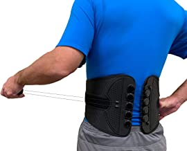 advanced ortho back brace
