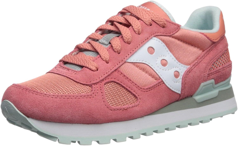 Saucony Womens Women's Shadow Original Running shoes