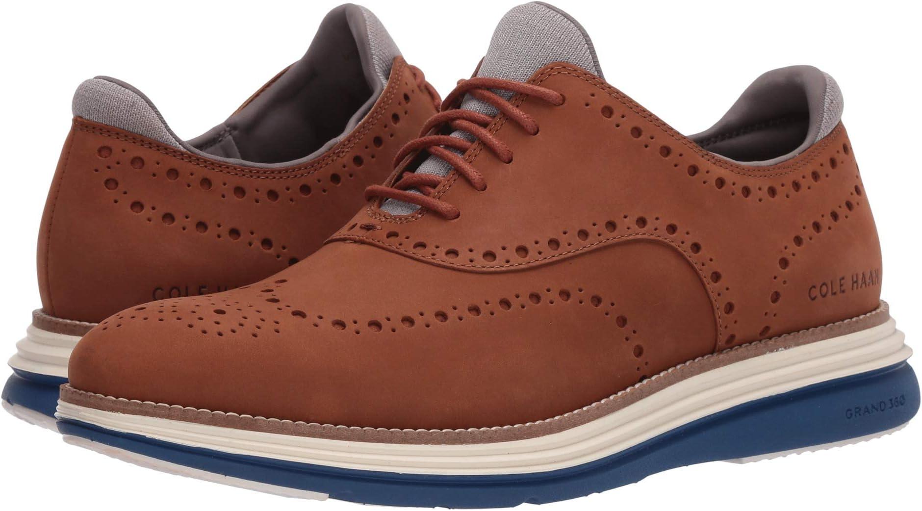 TC-1-Mens-Shoes-2020-03-17