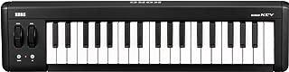 Korg microKEY 37-Key USB Powered Keyboard