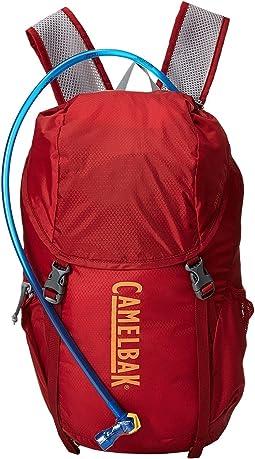 CamelBak - Arete 22 70 oz