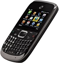 Net 10 Pre-Paid Huawei H210C Cell Phone
