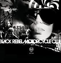 Best the eighties club Reviews