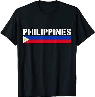 Philippines T-Shirt