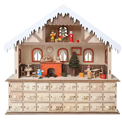 German Christmas Decorations Amazon Com