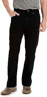Wrangler Riggs Workwear Men's Ripstop Fleece Lined Jacket, Charcoal Grey, 4X