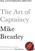 Best the art of captaincy ebook Reviews