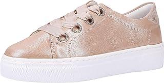 Remonte R3103 Sneakers voor dames