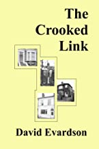 The Crooked Link