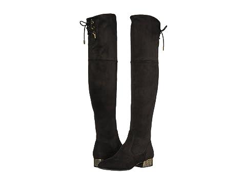 hommes / achat femmes suppose delamar bottes achat / spécial d0aedf