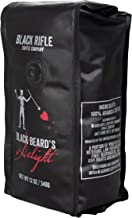 blackbeard coffee
