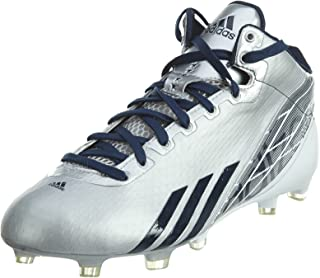 Adizero 5-Star 2.0 Mid Mens