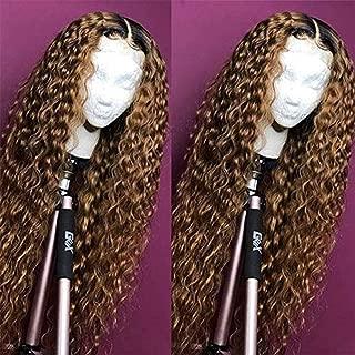 wig slayer