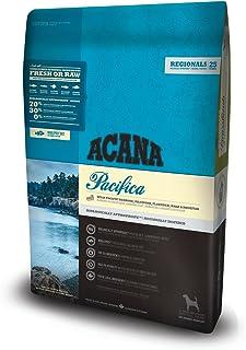 アカナ (ACANA) ドッグフード パシフィカドッグ [国内正規品] 11.4kg