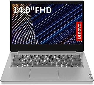 Lenovo ノートパソコン IdeaPad Slim 350i(14.0型FHD Core i5 8GBメモリ 512GB )【Windows 11 無料アップグレード対応】