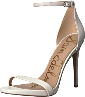 Women's Ariella Heeled Sandal