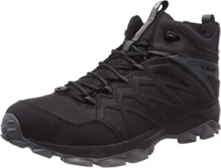 Men's Thermo Freeze 6