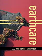 Earthcare: An Anthology in Environmental Ethics