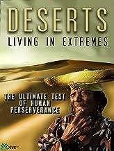 Best in the desert crane Reviews