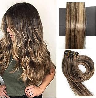 natural way hair extensions