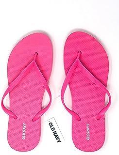 a24994523b38b6 Old Navy Women Beach Summer Casual Flip Flop Sandals