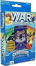 Skylanders GiantsTM War Card Game, Assorted