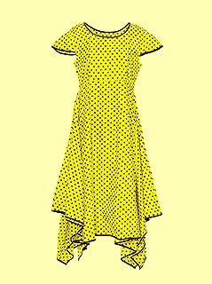 موميش ملابس الحمل -نساء