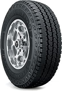 Firestone Transforce AT 2 All-Terrain Radial Tire - 265/75R16 123R