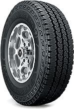 Firestone Transforce AT 2 All-Terrain Radial Tire - 235/85R16 120R