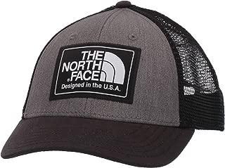 Youth Unisex Mudder Trucker Hat