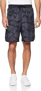 Armani Exchange Men's Beach Shorts