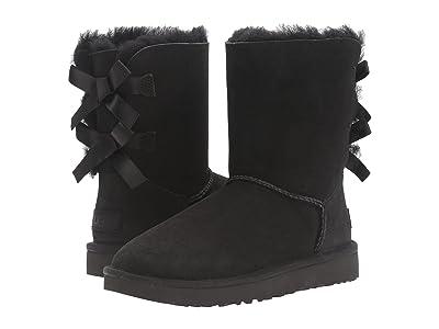 e1c3825aa38 UGG Women's Boots