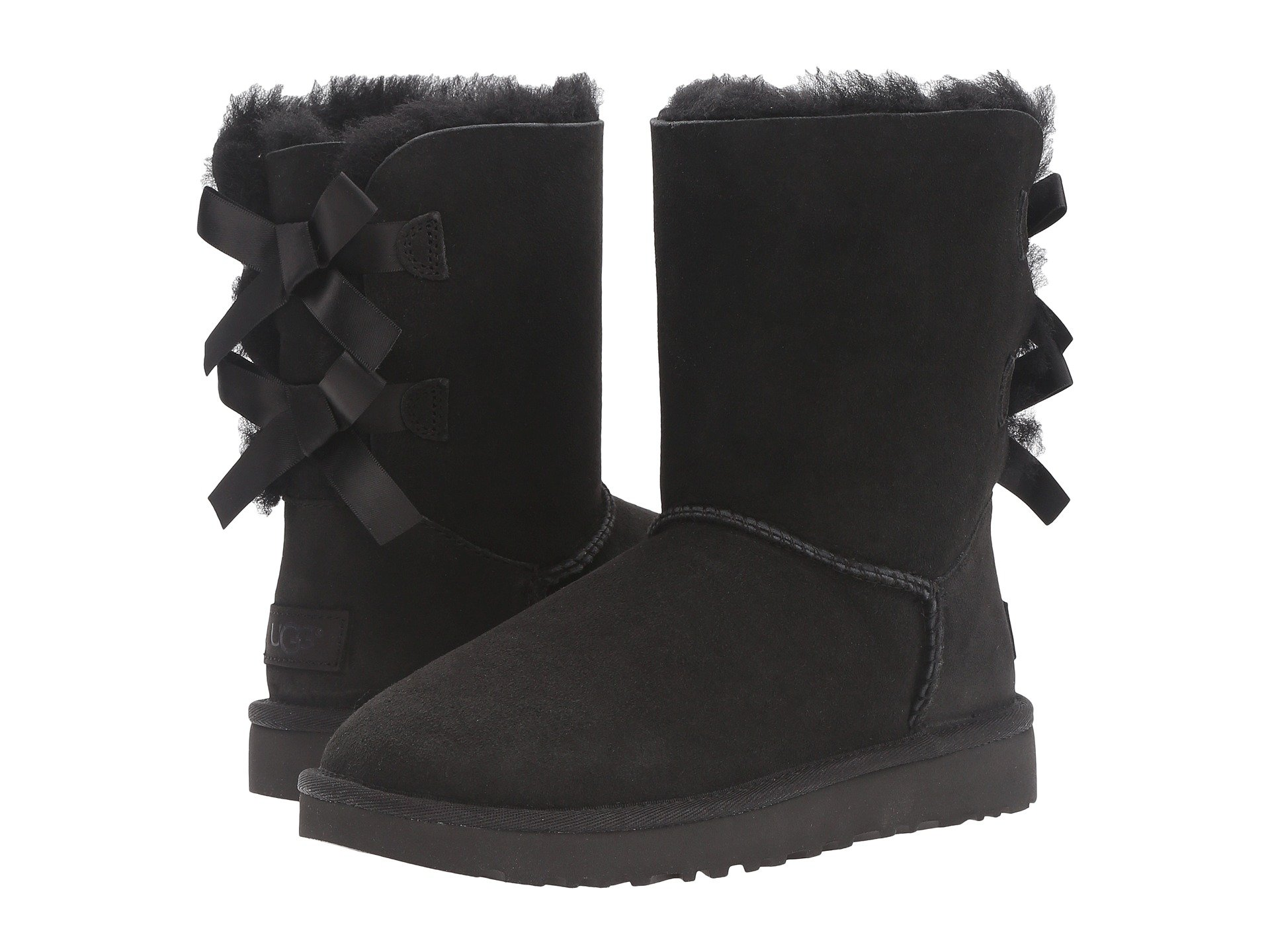 uggs bailey bow tall sale rh virtualdancefloor com