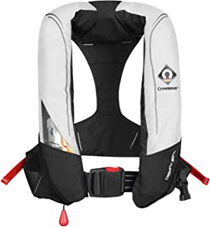 Amazon.es: Crewsaver - Dispositivos de flotación y seguridad ...