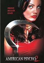 Best american psycho 2 Reviews