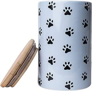 Best ceramic jars online Reviews