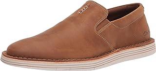 حذاء فورج فري من كلاركس للرجال
