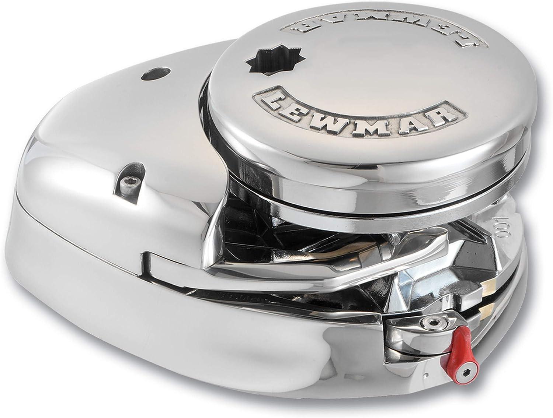 Windlass-V1 GO 1 Kit Luxury Super Special SALE held 12V 4in