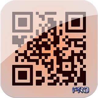 Pro Lector de Código de Barras QR Para Android
