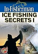 In-Fisherman Ice Fishing Secrets I