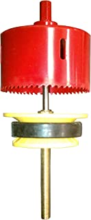 Best pvc toilet flange removal tool Reviews