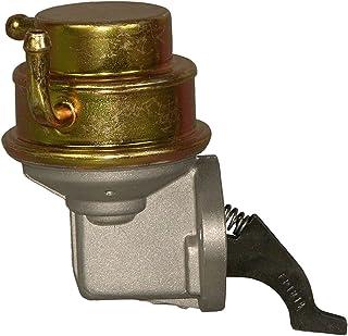 Airtex 1002 Mechanical Fuel Pump