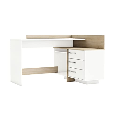 Muebles de Oficina: Amazon.es